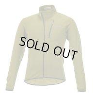 Custom Ordered Item #0284 Foxfire Fast Sweat Dry Jacket Eearth Gold XL