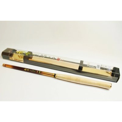 Photo1: Prox Kenpo Tenkara