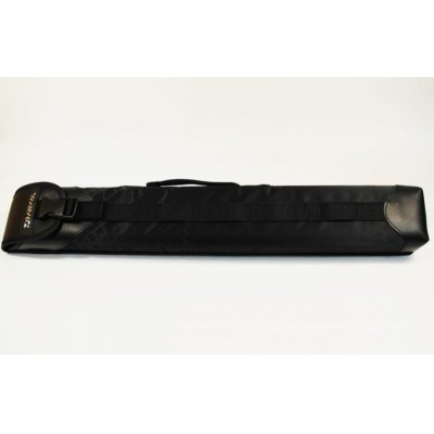 Photo2: Daiwa Keiryu Rod Case 54F, 62F