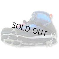 Custom Ordered Item #0179 Syoei Pin-soles