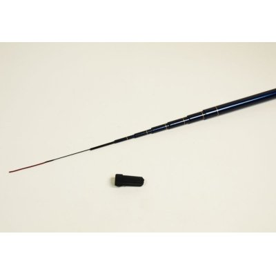 Photo4: Nisshin Pro Square Super Tenkara