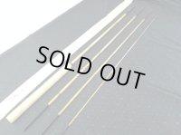 Custom Ordered Item #0202 Saoshosaku Bamboo Tenkara Rod TEN007