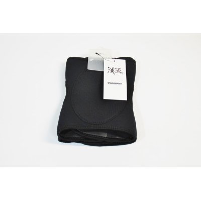 Photo1: Caravan Keiryu Knee Pad Pro Pair