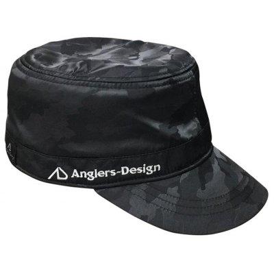Photo5: Custom Ordered Item #0294 Pazdesign, Little Presents, Anglers Design Caps etc.