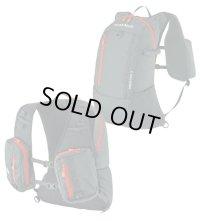 Custom Ordered Item #0335 Mont Bell Angler Pack 15
