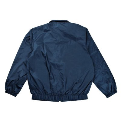 "Photo2: Sebata Yuzo ""Sebatake-kun"" Light Jacket"