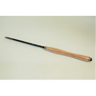 "Photo2: Shimotsuke Tenkara Gen 2 ""Short Tenkara Rod"""