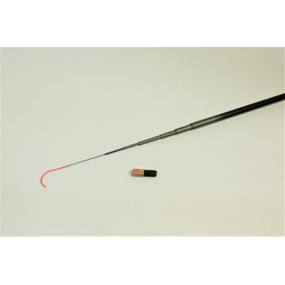 "Photo3: Shimotsuke Tenkara Gen 2 ""Short Tenkara Rod"""